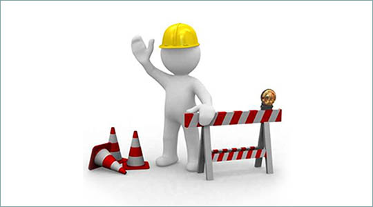 Ref. 20130219040 Sistema de construcción
