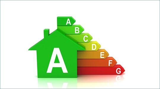 Búsqueda de socios (Horizonte 2020 - EeB-07-2015): Nuevas herramientas y metodologías para reducir la distancia entre el rendimiento energético previsto y real en edificios y bloques de edificios