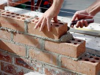 Ref. BRCY20130830001 Materiales de construcción