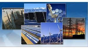 BOPT20141113002 Eficiencia energética