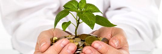 El BEI apoya los microcréditos y las PYMES españolas con 330 millones de euros en préstamos