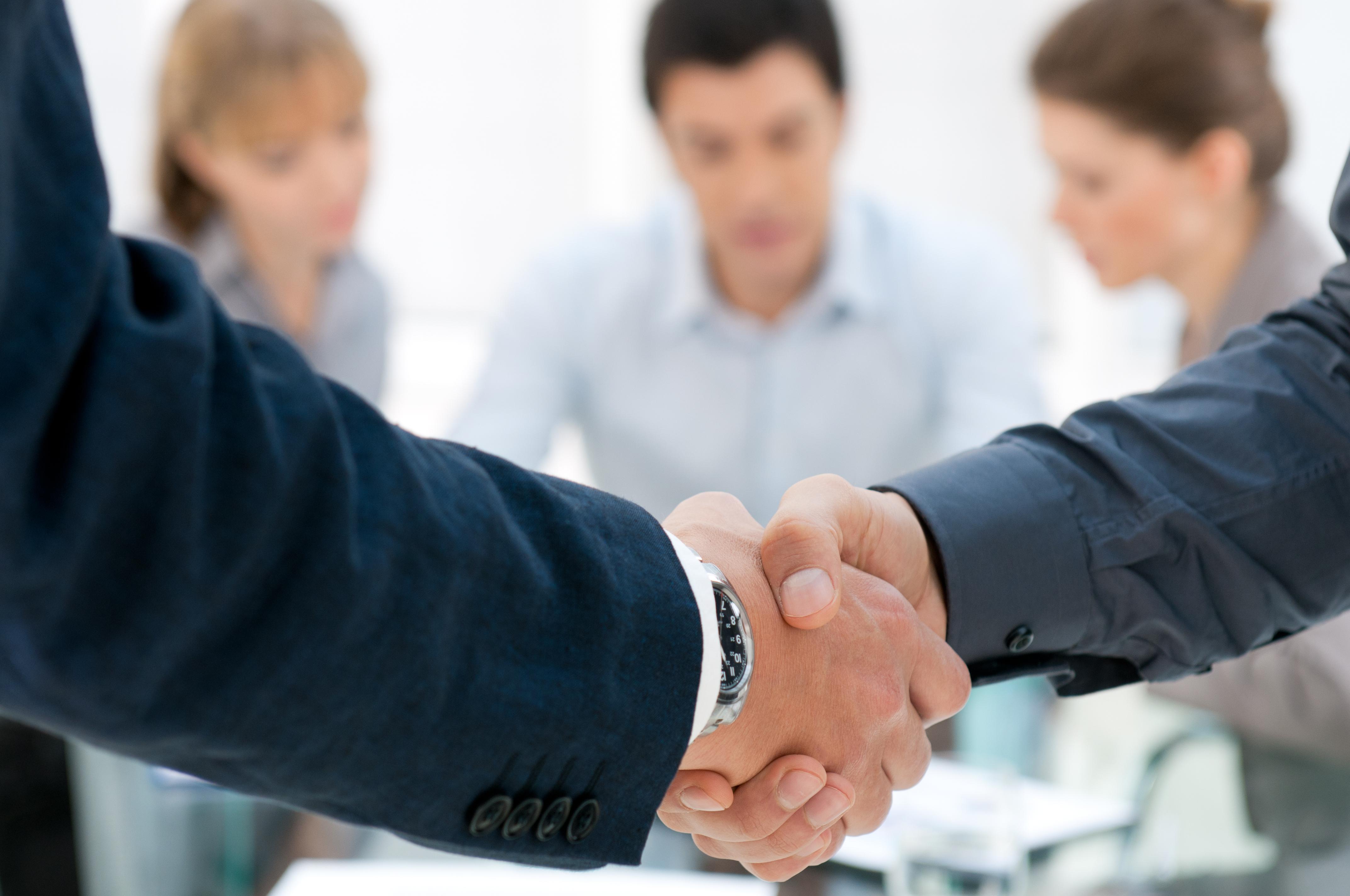 Proyectos  de Cooperación Tecnológica Internacional con certificación y seguimiento unilateral