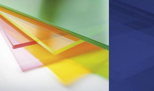 Ref. BRHU20131016001 Artículos de vidrio y decoración