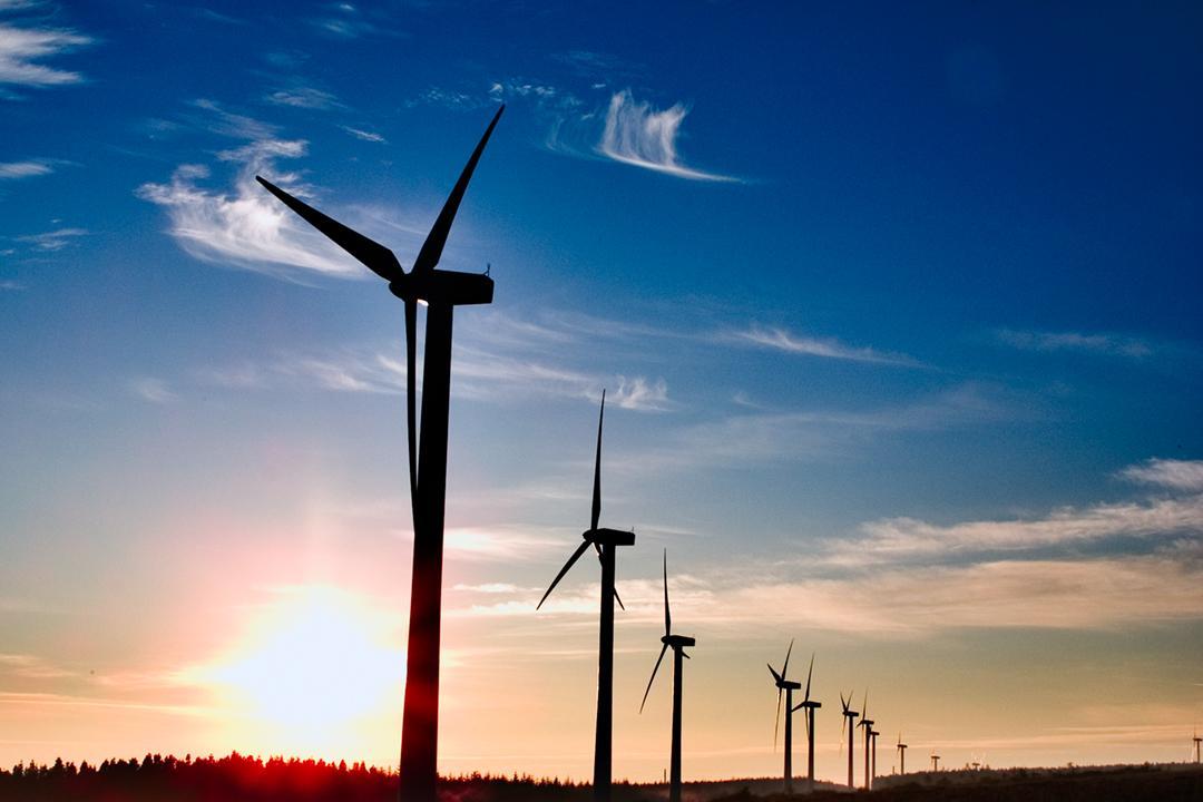 Ref. BOPT20141126001 Energías renovables