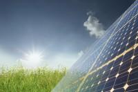 Ref. BRUK20150908001 Contratista de energías renovables busca fabricantes/proveedores de paneles solares policristalinos