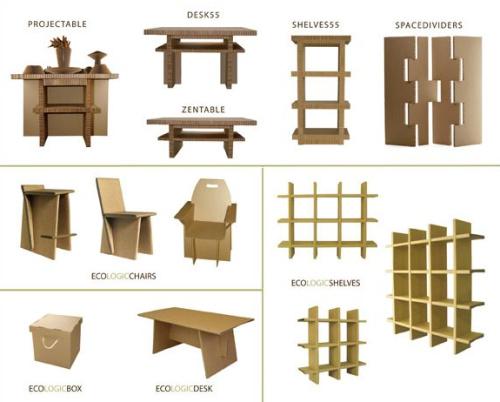 Ref. BOLT20150709004 Fabricante de muebles busca distribuidores en Escandinavia, Rusia y España