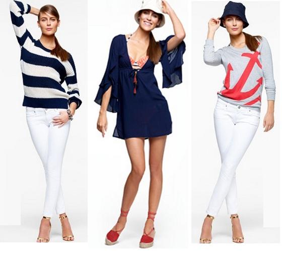 Ref. BOIT20150119002 Empresa especializada en moda de mujer busca agentes y distribuidores