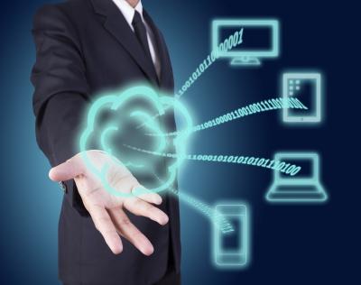 Ref. TOGR20141215001 - Tecnología de gestión de colecciones y archivos digitales