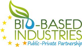 Convocatoria de la Asociación Público-Privada de Bio-industrias dentro del Horizonte 2020