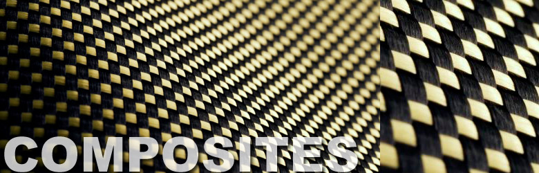 Ref TOIT20160606001:  Material aislante obtenido de residuos de materiales compuestos