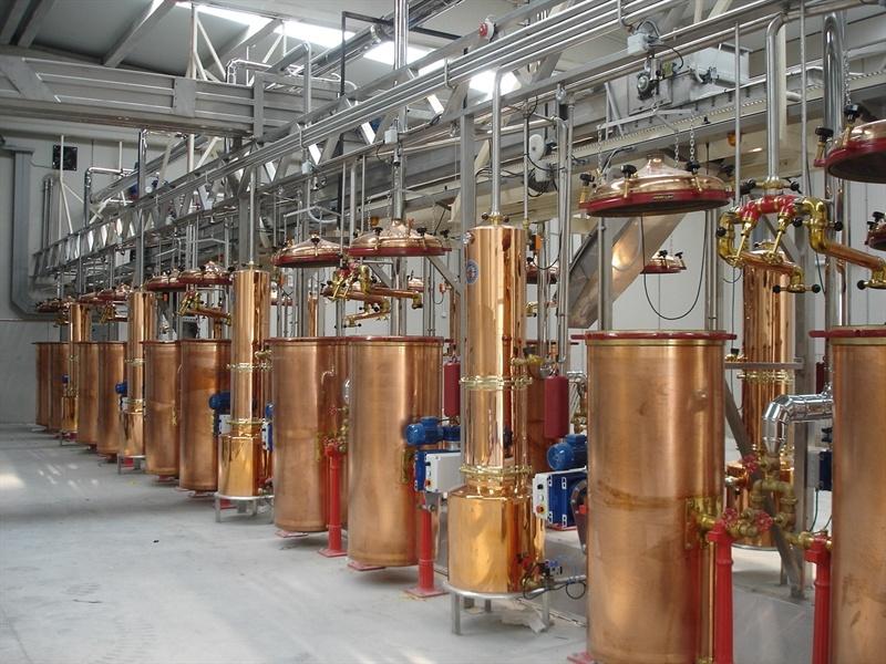 destilacion-del-licor