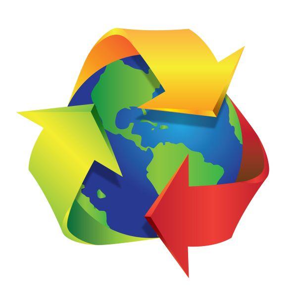 Ref: TRCN20160629001- Tecnología para reciclar residuos de ganado y aves