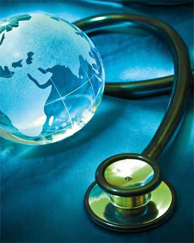 Ref. TRGR20141107001 - Plataforma electrónica para evaluación de la salud y calidad de vida