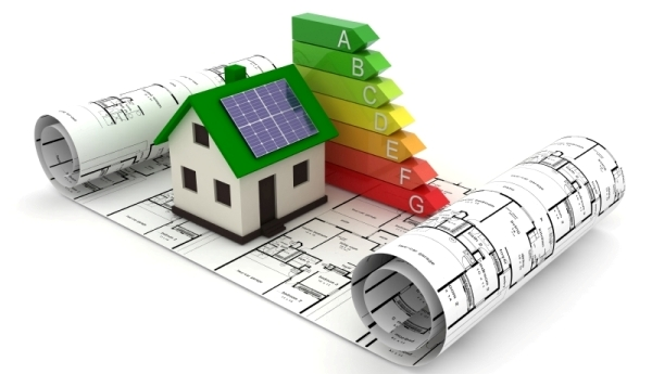 Horizonte 2020: Eficiencia Energética