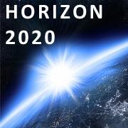 Convocatoria de propuestas 2020- Energía Segura, Limpia y Eficiente dentro del programa Horizonte 2018-2020