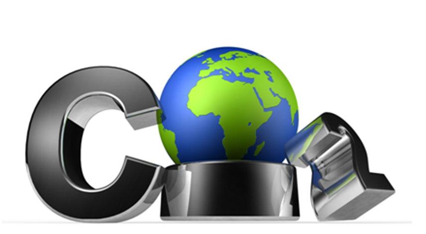 HORIZONTE 2020- Crecimiento sostenible de los recursos de carbono con un suministro sostenible de materias primas