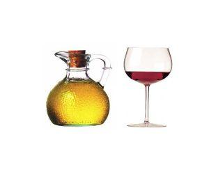 Ref. BOFR20160321002 Fabricante de equipos para viticultura y arboricultura busca distribuidores