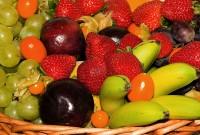 Ref. 20111124017 BO Fruta Fresca