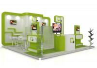 Ref. BRPL20150924001 Estudio de arquitectura se ofrece como agente comercial a fabricantes de muebles de farmacia