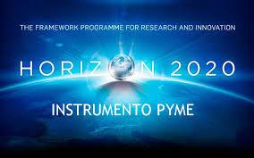 Instrumento PYME - fase 3: Lanzamiento del programa de participación en ferias fuera de la UE