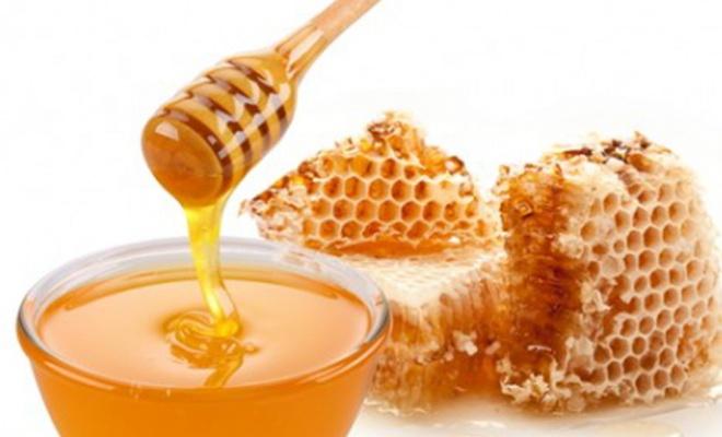 Ref. BORU20151207003 Productor ruso de miel busca distribuidores