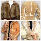 Ref. BRNL20201007002 Tienda online holandesa busca proveedores de bufandas para señora
