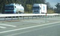 Ref. BRPL20141119001 Repuestos de camiones y automóviles