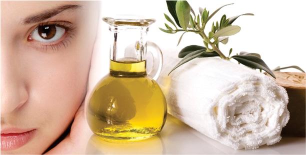 Ref. BOIT20141113002 Perfumes y cosméticos