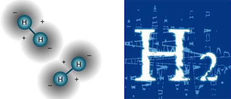 Hidrogeno_H2
