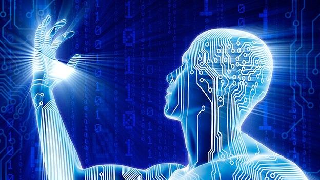 Nuevo enfoque de contabilidad con software de inteligencia artificial