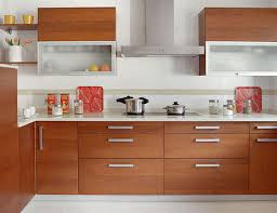 Ref. BOIT20141128003 Muebles de madera