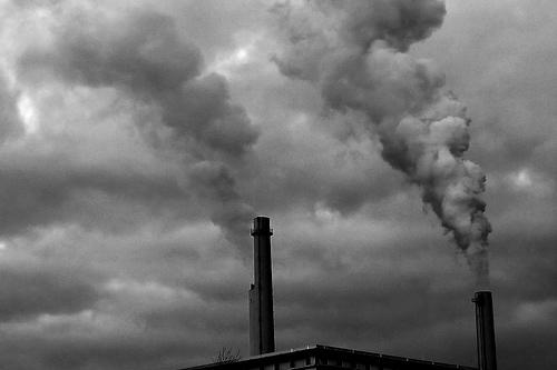 Ref.RDGR20141127001 -H2020-ICT-2015: Plataforma de sensibilización colectiva sobre contaminación atmosférica