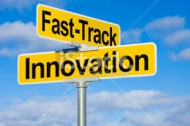 Abierta la convocatoria de FAST TRACK TO INNOVATION