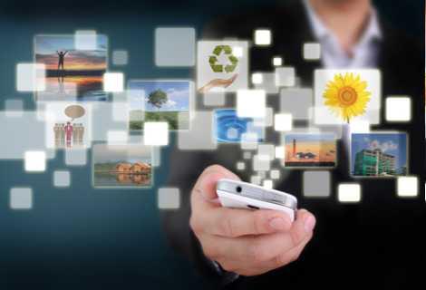 Ref. TRLV20141202001 - Aplicación de fotografía para teléfonos móviles