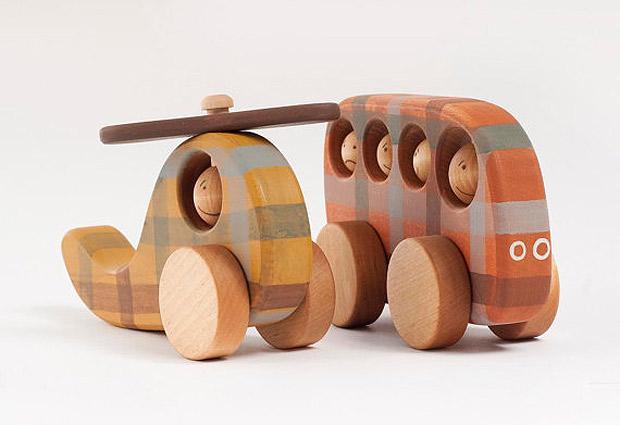 juguetes-madera-2