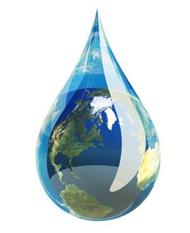 reutilizacion agua