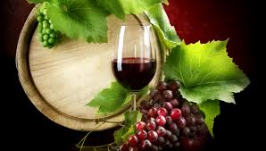 Ref. BOCY20160616001 Bodega chipriota busca agentes para promocionar rutas de vino