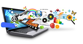 Ref. TOES20141108001 Nueva plataforma basada en la nube para un servicio completo de diseño gráfico