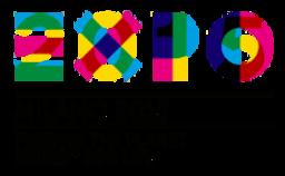 ENCUENTRO EMPRESARIAL EN LA EXPO MILAN 2015