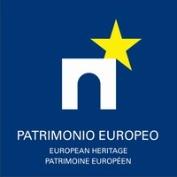 H2020 - Convocatoria de propuestas - sociedades de reflexión: el patrimonio cultural y las identidades europeas