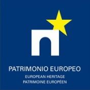 LogoPatrimonioEurG
