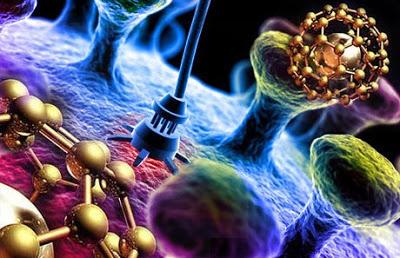 Ref: TOBE20160318001 - Nanoesferas de poliuretano basadas en agua