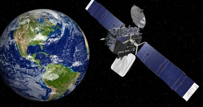 Ref: TRSE20141205001 - Búsqueda de subcontratistas para fabricar piezas mecánicas de sistemas de antenas de satélites