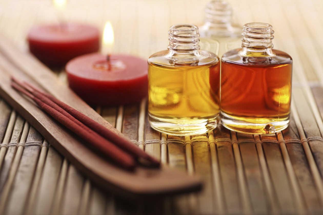 Mejora-tu-sexualidad-con-aromaterapia-1