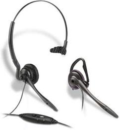 Ref: TORS20150121001 Micrófono de grabación inalámbrico