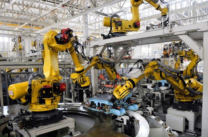 Ref. BRCA20150822001 Distribuidor canadiense busca fabricantes de soluciones de automatización interesados en el mercado de Norteamérica