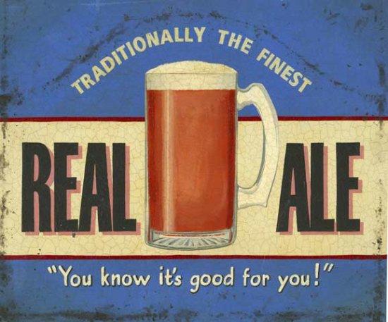 Ref. BOUK20141017001 Cerveza inglesa