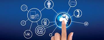 Ref: RDLV20171214001 - EIC-SMEInst-2018-2020 (H2020). Búsqueda de socios para desarrollar una solución biométrica de control de horas trabajadas