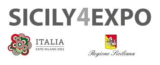 Misiones comerciales en Sicilia con gastos pagados para los compradores que participen