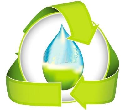 Búsqueda de Socios: Recuperación de energía de depósitos de líquidos criogénicos
